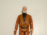 Star Wars Ben (Obi-Wan) Kenobi Vintage Figures (pre-1997) 4efd427c9ee3e200010001d8