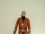 Star Wars Ben (Obi-Wan) Kenobi Vintage Figures (pre-1997) 4efd42e2a53744000100020f