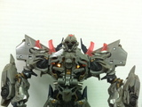 Transformers Megatron (Premium) Transformers Movie Universe 4efe17d79878da0001000054