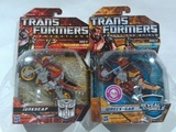 Transformers Transformer Lot Lots thumbnail 97
