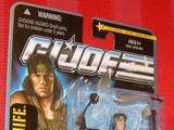 G.I. Joe Spirit Iron-Knife - Tracker Pursuit of Cobra 4eff5de8b8ffea0001000043