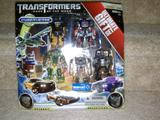 Transformers Transformer Lot Lots thumbnail 99