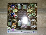 Transformers Transformer Lot Lots thumbnail 100