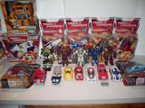 Transformers Transformer Lot Lots thumbnail 101