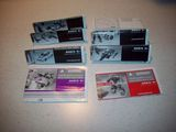 Transformers Transformer Lot Lots thumbnail 102