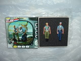 G.I. Joe Operation Flaming M.O.T.H.: Pacific Theater Chuckles - Shipwreck Direct to Consumer