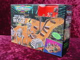 Star Wars Endor Micro Machines