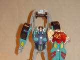 Transformers Transformer Lot Lots thumbnail 105