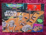 Star Wars Endor Micro Machines 4f01f9e3798adf000100001b