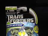 Transformers Autobot Guzzle Transformers Movie Universe 4f020930ca6a4d000100002f