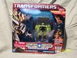 Transformers Steamhammer (Constructicons 5-Pack) Power Core Combiners 4f023d0707ec120001000014
