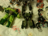 Transformers Transformer Lot Lots thumbnail 108
