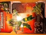 Transformers Acid Storm Universe thumbnail 4