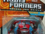 Transformers Windcharger Classics Series 4f026ac107ec12000100007a