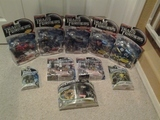Transformers Transformer Lot Lots thumbnail 110