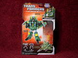 Transformers Acid Storm Universe thumbnail 6