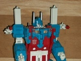 Transformers Transformer Lot Lots thumbnail 113