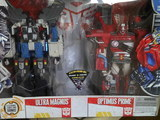 Transformers Transformer Lot Lots thumbnail 114