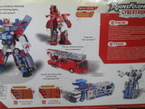 Transformers Transformer Lot Lots thumbnail 115