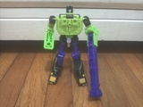 Transformers Transformer Lot Lots thumbnail 119