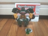 Transformers Transformer Lot Lots thumbnail 120