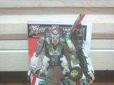 Transformers Transformer Lot Lots thumbnail 124
