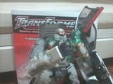 Transformers Transformer Lot Lots thumbnail 125