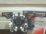 Transformers Transformer Lot Lots thumbnail 126