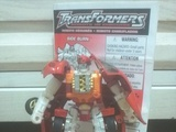 Transformers Transformer Lot Lots thumbnail 127