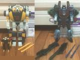 Transformers Transformer Lot Lots thumbnail 128