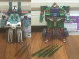Transformers Transformer Lot Lots thumbnail 129