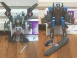 Transformers Transformer Lot Lots thumbnail 2