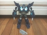 Transformers Transformer Lot Lots thumbnail 134
