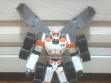 Transformers Transformer Lot Lots thumbnail 135