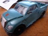 Transformers Sergeant Kup Classics Series thumbnail 4