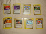 Pokemon Pokemon Card Lot Lots thumbnail 0