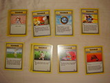 Pokemon Pokemon Card Lot Lots thumbnail 2