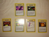 Pokemon Pokemon Card Lot Lots thumbnail 3