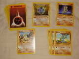 Pokemon Pokemon Card Lot Lots