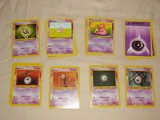Pokemon Pokemon Card Lot Lots 4f04bd81463aca00010000b9