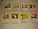 Pokemon Pokemon Card Lot Lots 4f04c29c51578500010001a2