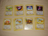 Pokemon Pokemon Card Lot Lots image 1
