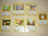 Pokemon Pokemon Card Lot Lots image 3