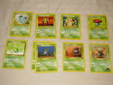 Pokemon Pokemon Card Lot Lots 4f04c78cda32c80001000271