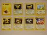 Pokemon Pokemon Card Lot Lots 4f04cda4733b0400010001e0