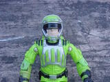 G.I. Joe Sci-Fi Classic Collection image 0