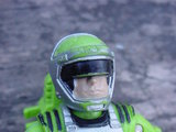 G.I. Joe Sci-Fi Classic Collection image 1