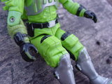 G.I. Joe Sci-Fi Classic Collection image 3