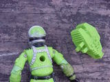 G.I. Joe Sci-Fi Classic Collection image 5