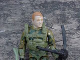 G.I. Joe Rip Cord Classic Collection thumbnail 0